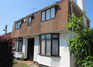 Thumbnail Property for sale in Central Avenue, Herne Bay