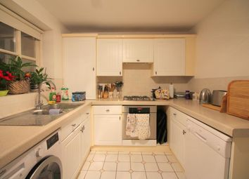 Thumbnail 2 bed terraced house to rent in Childs Avenue, Harefield, Uxbridge