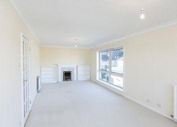 Thumbnail 3 bedroom flat to rent in Craighouse Terrace, Morningside, Edinburgh