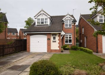3 bed detached house for sale in Boothroyd Drive, Leeds, West Yorkshire LS6