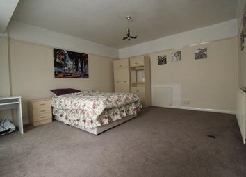 Thumbnail 3 bedroom terraced house to rent in Westward Road, London