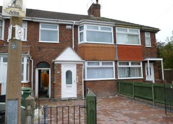 Thumbnail 3 bed semi-detached house to rent in Patricia Avenue, Birkenhead