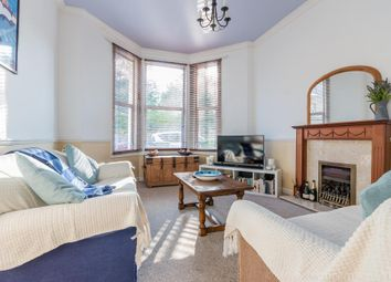 Thumbnail 1 bed flat to rent in The Gardens, East Dulwich, London