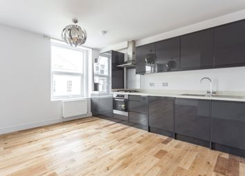 Thumbnail 2 bedroom flat for sale in Cleaves Almshouses, Old London Road, Kingston Upon Thames