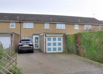 Thumbnail 3 bedroom property for sale in Stroma Close, Hemel Hempstead