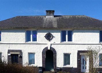 Thumbnail 2 bed flat to rent in 24 Anderson Road, Aberdeen