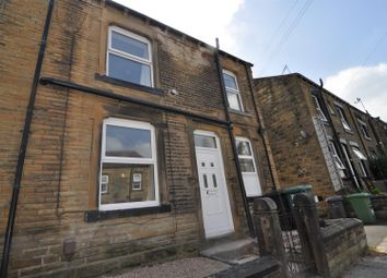 Thumbnail 3 bed semi-detached house to rent in Zoar Street, Morley, Leeds