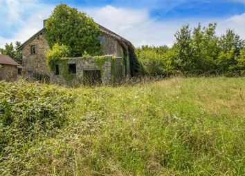 Thumbnail 1 bed property for sale in Chalus, Haute-Vienne, France