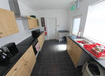 Thumbnail 5 bed terraced house to rent in Vincent Street, St. Helens