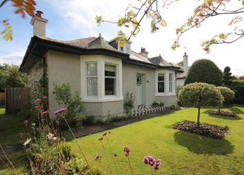 Thumbnail 2 bed detached bungalow for sale in 23 Drummond Road, Drummond, Inverness