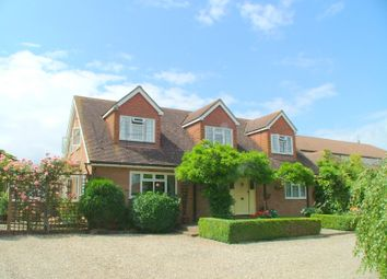 Thumbnail 3 bed cottage for sale in Syndale Park, Faversham