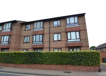 Thumbnail 1 bed property for sale in Broadwater Street East, Worthing, West Sussex
