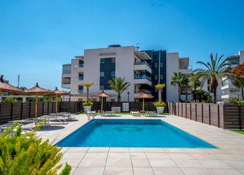 Thumbnail 3 bed apartment for sale in Villamartin, Alicante, Spain