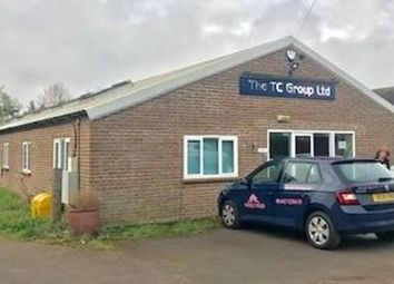 Thumbnail Office for sale in Grymsdyke Farm, Main Road, Princes Risborough, Buckinghamshire