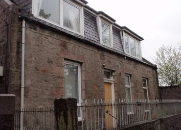 Thumbnail 1 bed flat to rent in Rosemount Place, Rosemount, Aberdeen AB25,