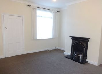 Thumbnail 1 bed property to rent in Anderson Street, Wakefield