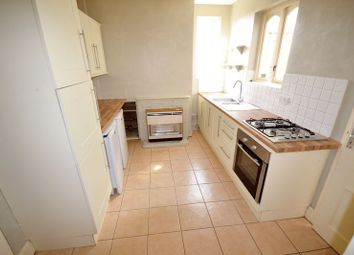 Thumbnail 3 bed terraced house to rent in Lewis Terrace, Llandeilo