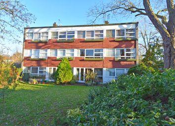 2 bed flat for sale in Gray Court, Parkleys, Ham, Richmond TW10