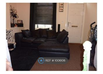 2 bed terraced house to rent in Kime St, Burnley BB12