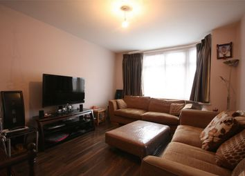 Thumbnail 4 bedroom semi-detached house to rent in Church Lane, Kingsbury, London