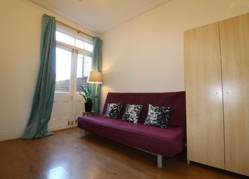 Thumbnail Room to rent in Langham Rd, London