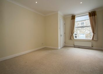 Thumbnail 1 bedroom flat to rent in Talland Road, St Ives