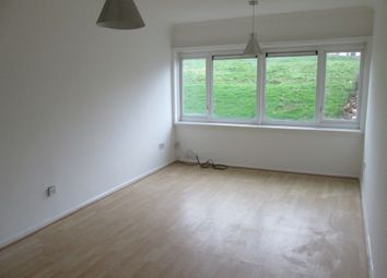 Thumbnail 2 bed flat to rent in Pickering Croft, Bartley Green, Birmingham