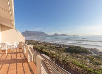 Thumbnail 2 bed apartment for sale in Leisure Bay, Table View, Cape Town, Western Cape, South Africa