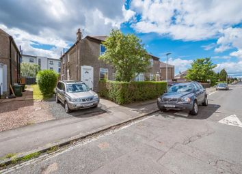 3 bed flat for sale in 201 Pilton Avenue, Edinburgh EH5