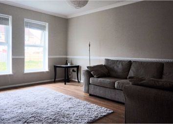 Thumbnail 1 bedroom flat to rent in Langton Way, Bristol