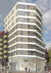 Thumbnail Land for sale in Brixton Hill, London