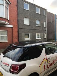 Thumbnail 2 bed duplex to rent in Queen Street, Pembroke Dock