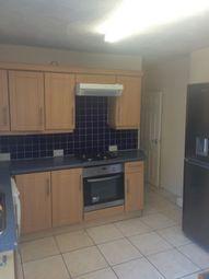 Thumbnail 4 bed flat to rent in Aigburth Road, Aigburth, Liverpool