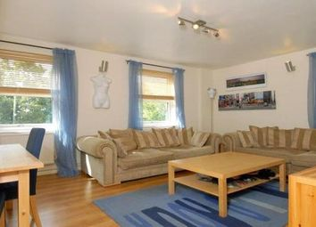 Thumbnail 1 bed flat for sale in Elms Road, Wokingham, Berkshire