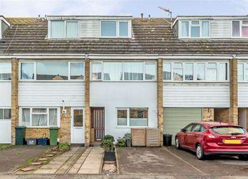 Thumbnail 4 bed flat for sale in North Lane, Teddington