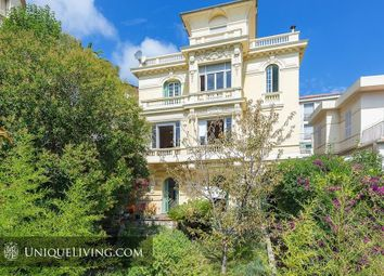 Thumbnail 6 bed villa for sale in Nice, French Riviera, France