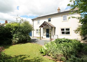 Thumbnail 4 bed detached house for sale in Horsley Cottage, Great Strickland, Penrith, Cumbria