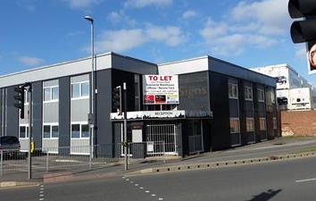 Thumbnail Light industrial for sale in 2 Prospect Road, Portsmouth, Hampshire
