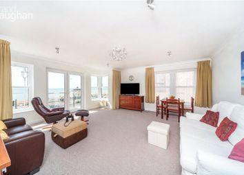3 bed flat for sale in Kingsley Court, Kings Road, Brighton BN1