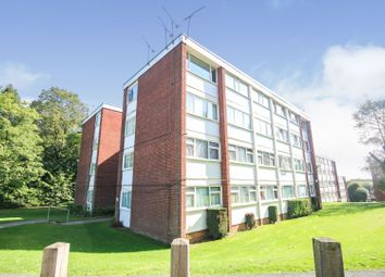 2 bed flat for sale in Abbey Court, Coventry CV3