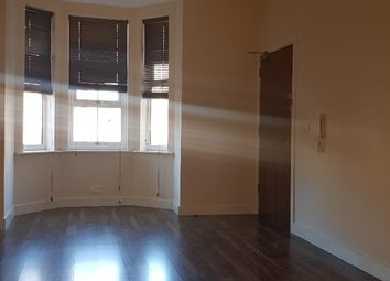 Thumbnail 1 bed flat to rent in Arlington Court, Slough