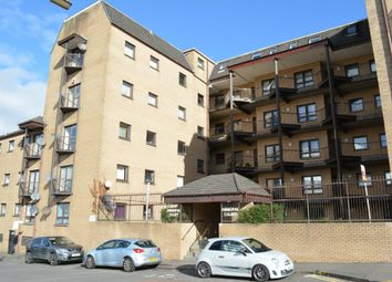 Thumbnail 1 bed flat for sale in Houldsworth Street, Flat 38 Minerva Court, Finnieston, Glasgow