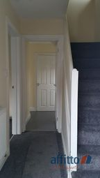 Thumbnail 3 bedroom semi-detached house to rent in Quarry Brow, Dudley, West Midlands