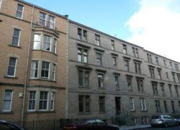 Thumbnail 1 bedroom flat to rent in West End Park Street, Westend