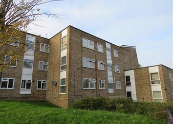 Thumbnail 1 bed flat to rent in Pheasant Close, Berkhamsted