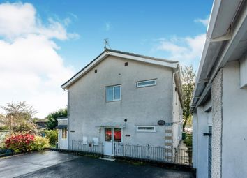 Thumbnail 2 bed flat to rent in Blaen Y Coed, Rhiwbina, Cardiff