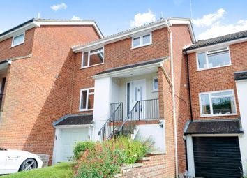 3 bed terraced house for sale in Chesham, Buckinghamshire HP5