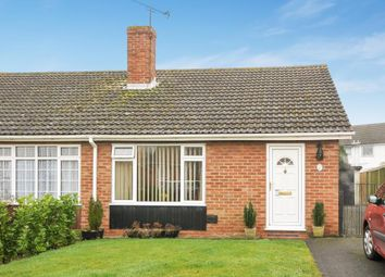 2 bed bungalow for sale in Green Road, Didcot OX11