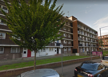 Thumbnail 3 bed duplex to rent in Clemence Street, Limehouse
