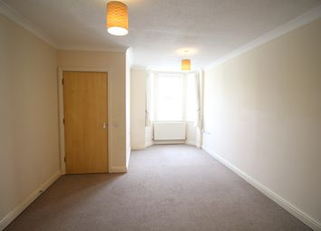 Thumbnail 1 bed flat to rent in Little George Mead, Chippenham